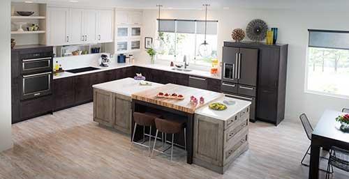 KitchenAid Kitchen Aid Appliances on gaggenau appliances, frigidaire appliances, wolf appliances, hamilton beach appliances, magic chef appliances, thermador appliances, lg appliances, jenn-air appliances, sub-zero appliances, samsung appliances, sub zero appliances, bosch appliances, viking appliances, sharp appliances, smeg appliances, sears appliances, amana appliances, miele appliances, disney appliances, whirlpool appliances, maytag appliances, general electric appliances, dacor appliances, hotpoint appliances, electrolux appliances, ge appliances,
