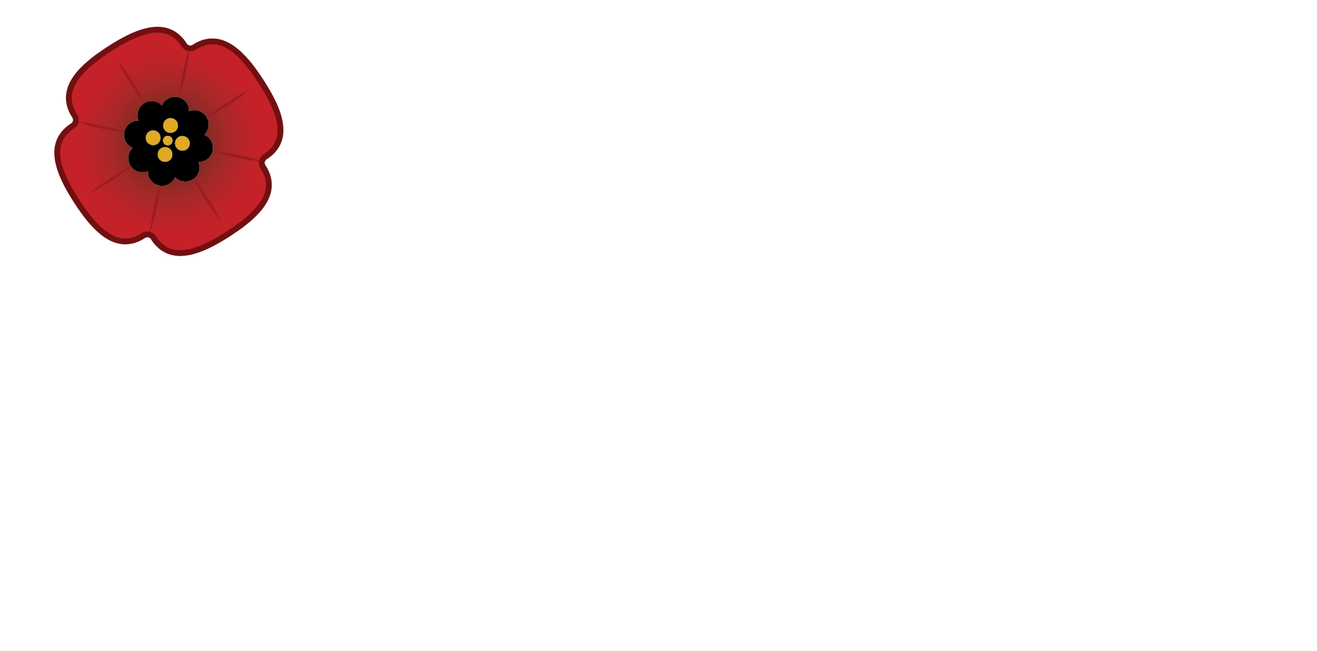 Tasco Appliances website
